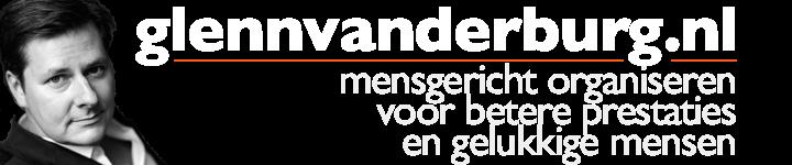 glennvanderburg.nl