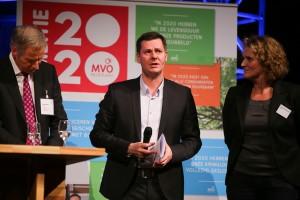 foto nieuwjaarsevent mvo nl 2014
