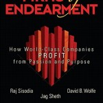 firms-of-endearment-9780131873728